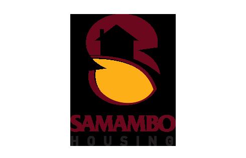 Samambo Housing